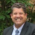 Paul Mudditt