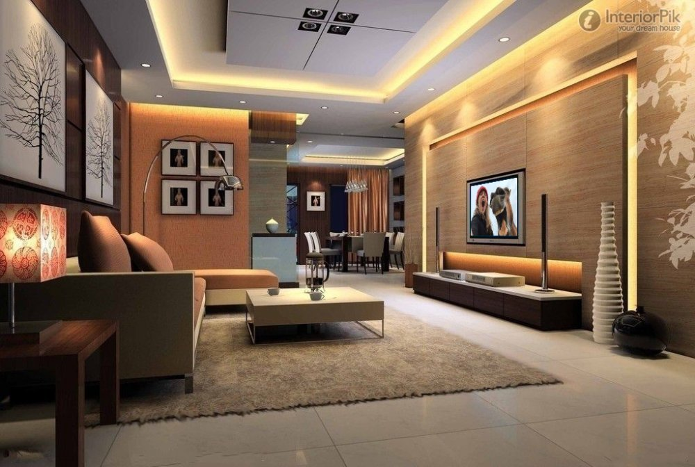 Pictures-of-Modern-Living-Room-Tv-Chic-plan-Interior-Design-For-Home-Remodeling.jpg