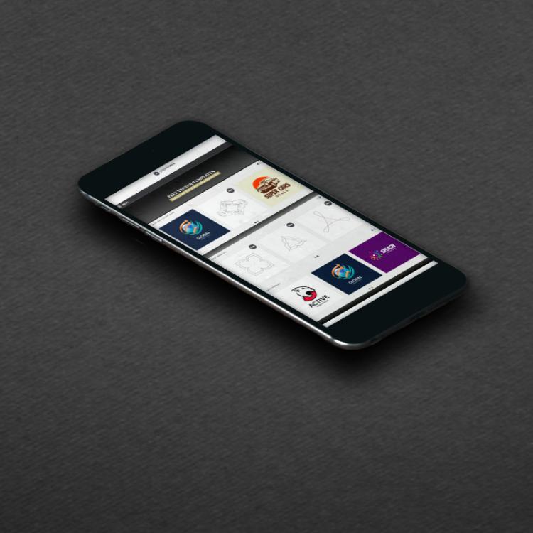 Smartphone-mockup-templat.png