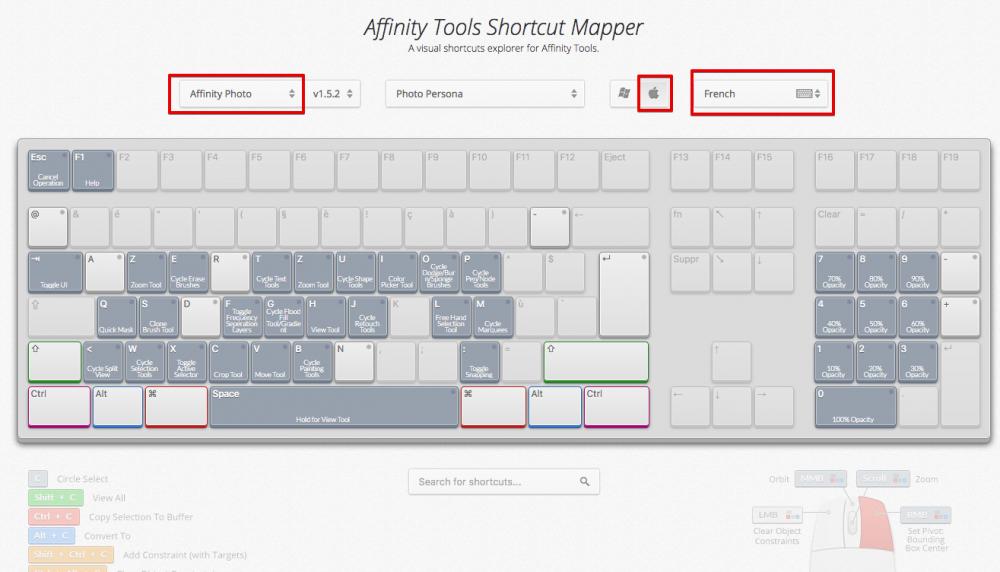 ap_shortcuts_french.thumb.png.6df017db42d1c83569d7645b395b996e.png