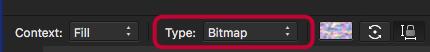 bitmap.png.8e230c8664fd43b0f68c9e31dd7a4a3c.png