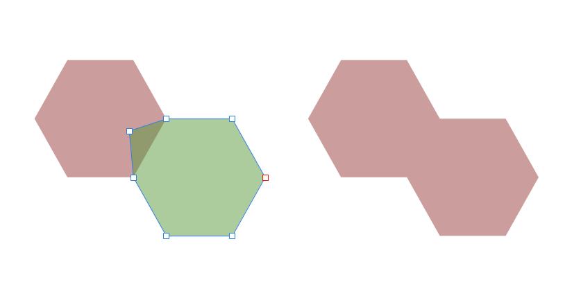 boolean_operations_edges.png.1663ca21d5c2eb323dd6a62d52fe9b18.png