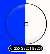color_picker2.jpg