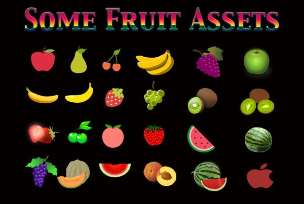 fruit_assets.jpg.d791cd28fc3642babd23d3b5810218e0.jpg