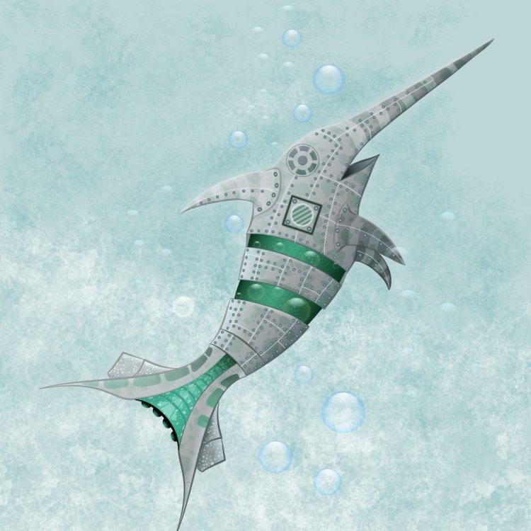 inktober-06-Sword-Vector@0.3x.jpg