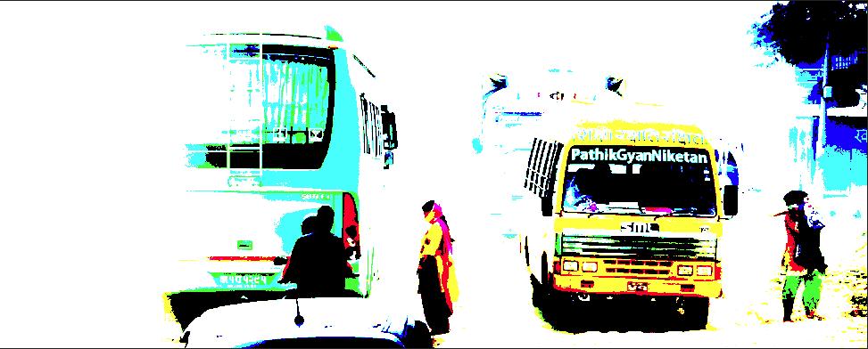 kath3.png.5f2c643a8ee7754c9400b22d66e62709.png