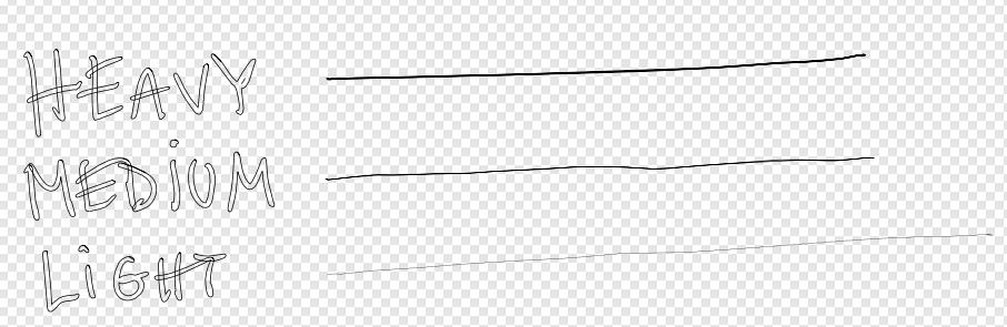 manual-nodes-adjust.jpg.78d43adab7885fb12dcf56b611daf6ca.jpg