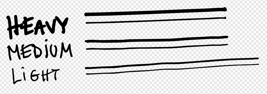 thicker.jpg.7f5c99ca64462f307bb626700a4fbff1.jpg