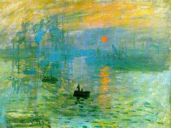 tone_contrast_monet.png.00336769356f9ed28bc90993891eb405.png