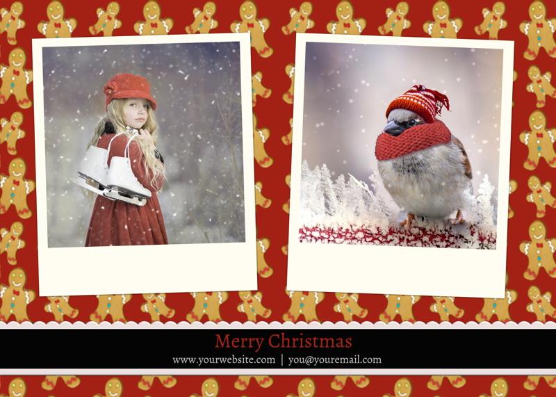xmas_polaroid_storyboard_800.jpg.87a552afaa50f7c89efc268652f69e0a.jpg