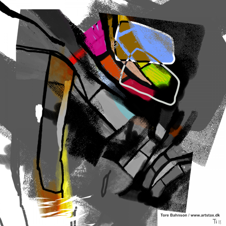 040118b.png