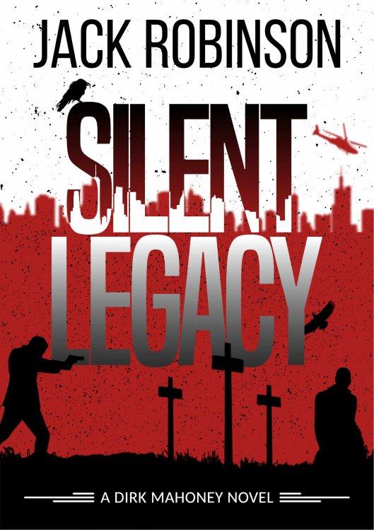 Silent Legacy.jpg