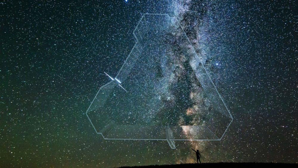 galaxy glass.jpg