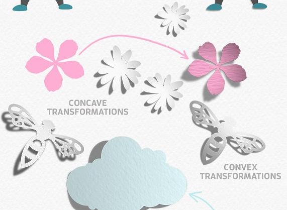 Concave sampler.jpg