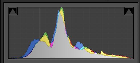 LR Spectrum.png