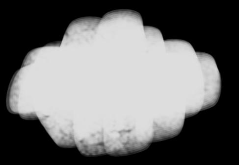 klump 2.png