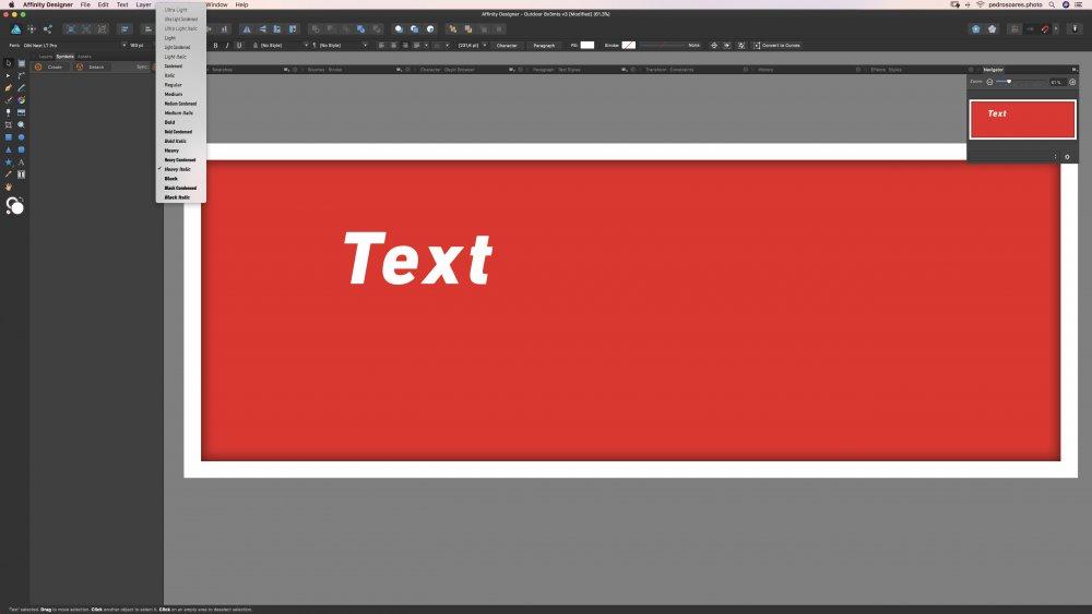AD Workflow Img1.jpg