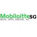 MobiloitteSG