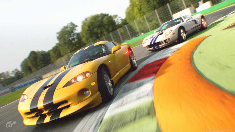 Gran Turismo™SPORT_Dodge Viper Ford GT.jpg