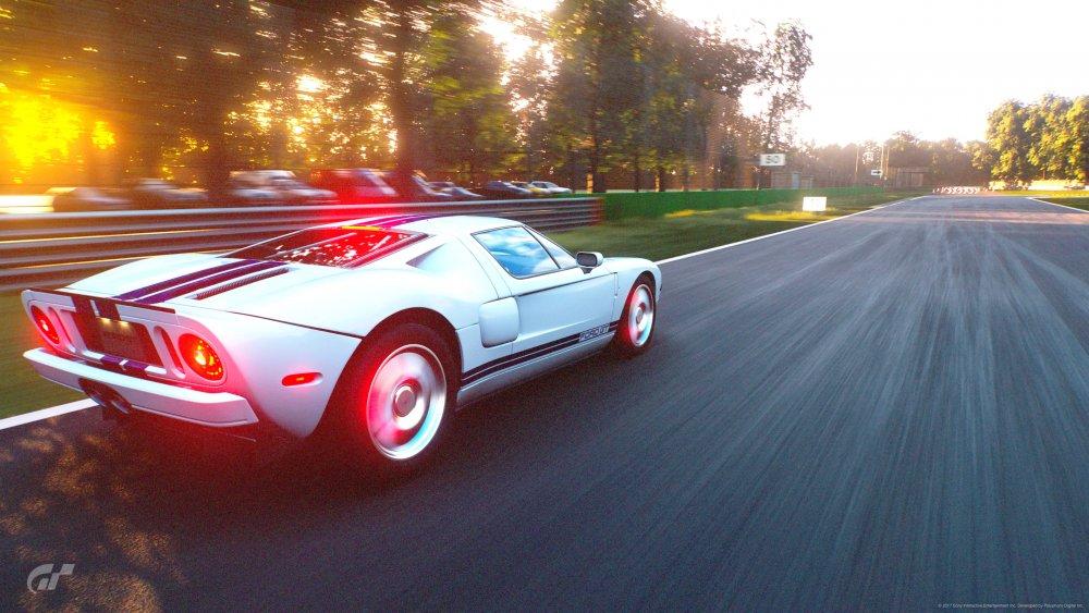Gran Turismo™SPORT_Fort GT Slow Down.jpg