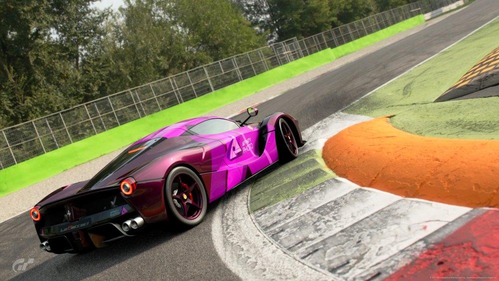 Gran Turismo™SPORT_La Ferrari Affinity Photo.jpg