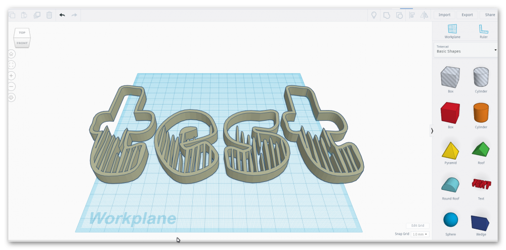 Svg imported into TinkerCad.png