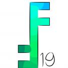 Fatih19