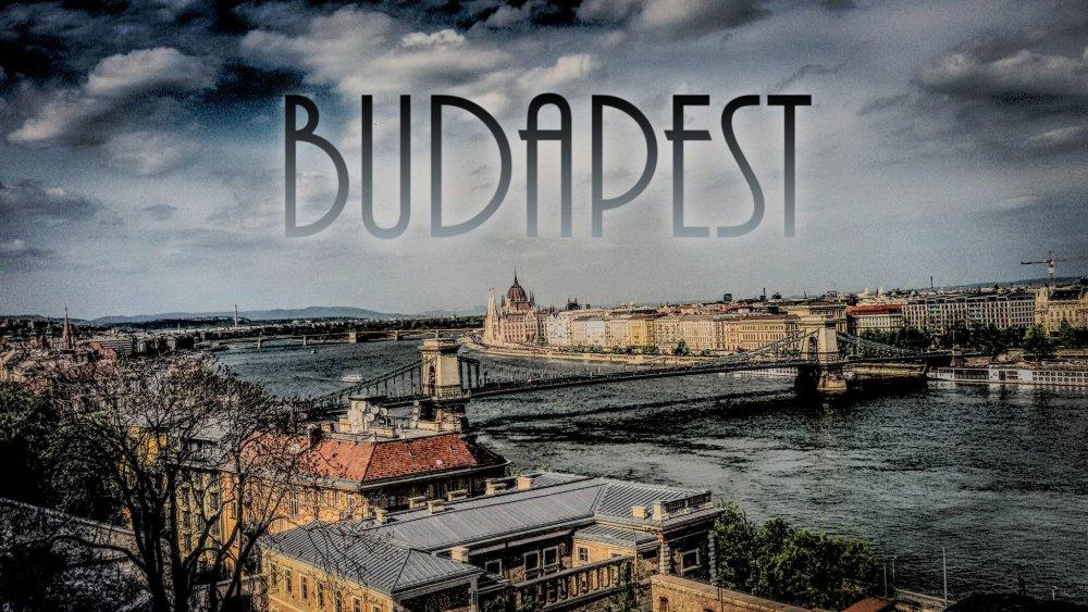 Budapest_card.jpg