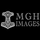 MGHimages