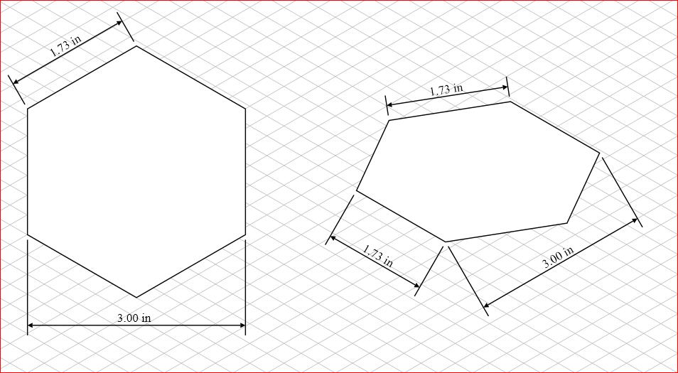 Serif_Dimensions.PNG