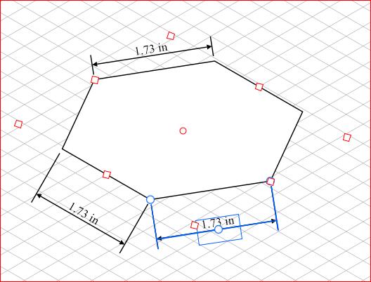 Serif_Dimensions_2.PNG
