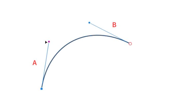 Snap-Symmetry.png.e6f37f34dac88bcea6c6c7e157e305db.png