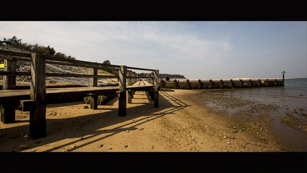 Wells_Norfolk.thumb.jpg.82ce8f6f3a9395241f2621b3ef81069c.jpg