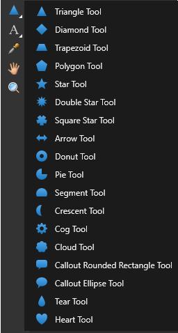 af_dsgnr_tools.png