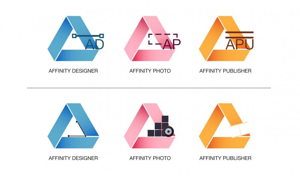 affinity-logos.thumb.jpg.23be3f300db5401823c537a026daaa4e.jpg