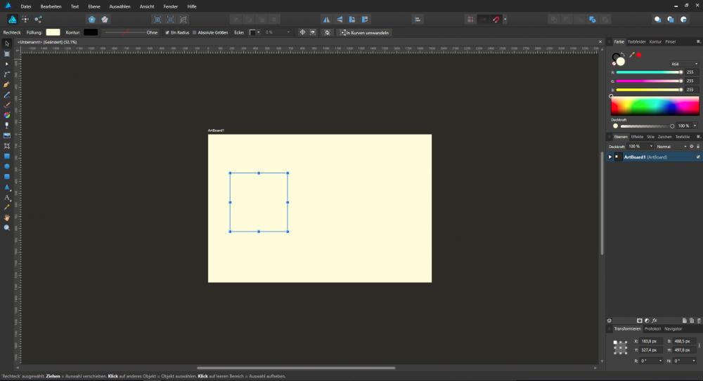 affinity_artboard.PNG