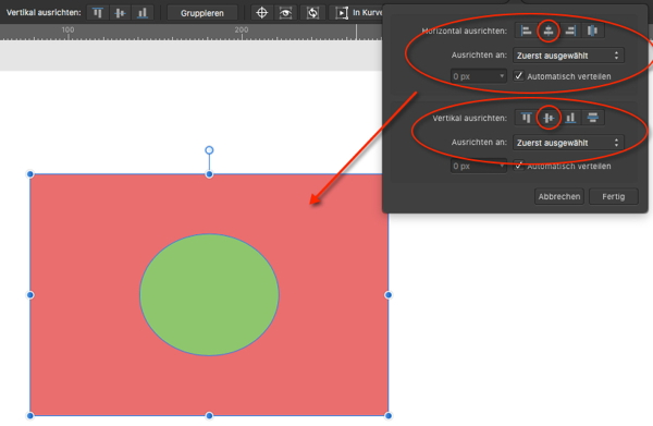 align_center_objects.jpg.847d0d808ab95629bf46956080bd2a6a.jpg