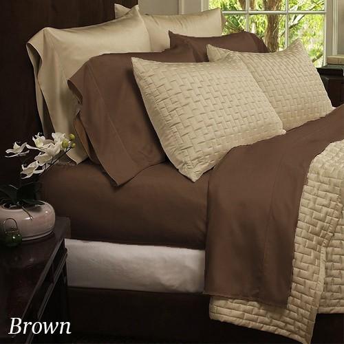 bamboosheets-brown-500x500_1-500x500.jpg