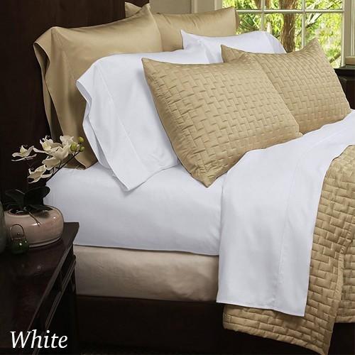 bamboosheets-white-500x500_1-500x500.jpg