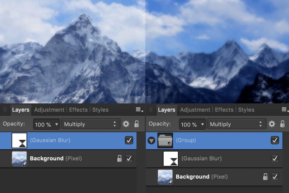 blend-mode-live-filters-bug.thumb.jpg.bd0067c637b16c107d6d9a83afc36fac.jpg