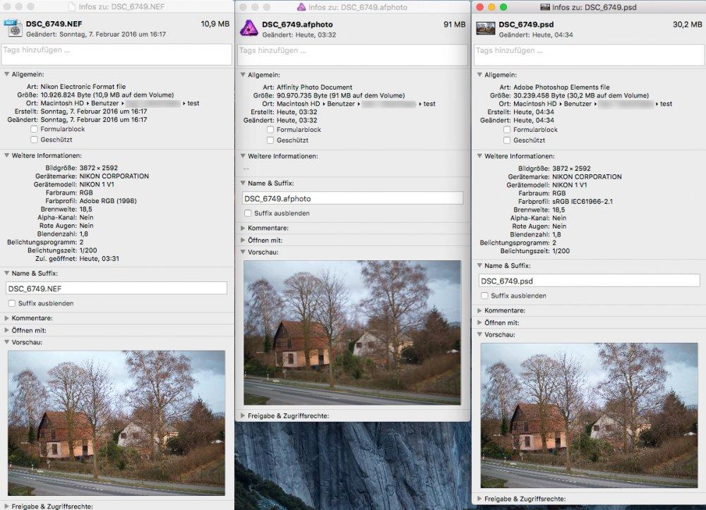 nef_vs_aph_vs_psd.thumb.jpg.9a82e49184b46371a56dbaf04e026d24.jpg