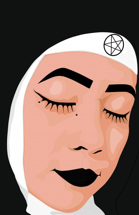 nun_illustration.jpg