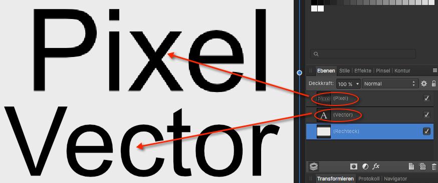 pixel_text.jpg.d703510554a38b2a76f881c6c257abf0.jpg