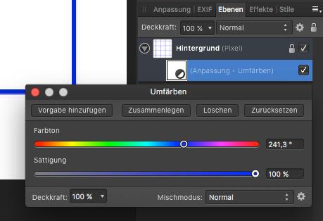 recolor_adjust.jpg.1605a3308a17e28f217e2c23fe793e38.jpg