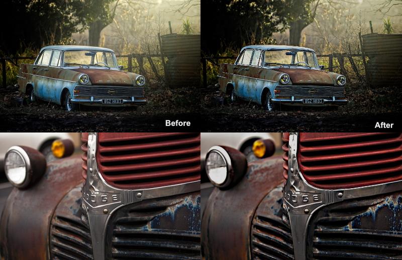 rusty-boost-before-after.jpg.a93a000810dd5d45cc3fe1f3d49e8118.jpg