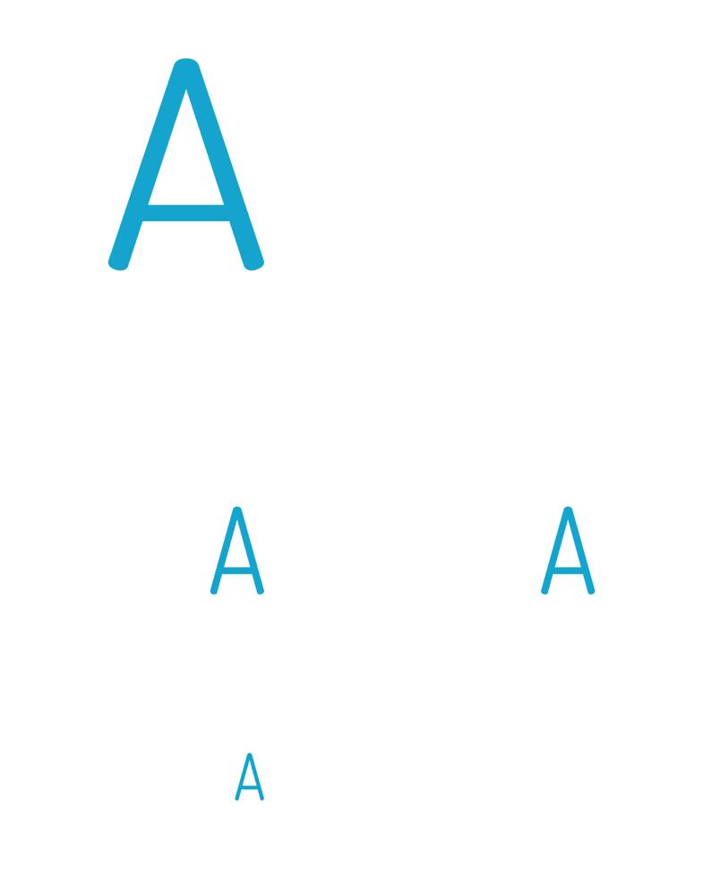 Text printing error - (Pre 1 7) Bugs on Mac - Affinity | Forum