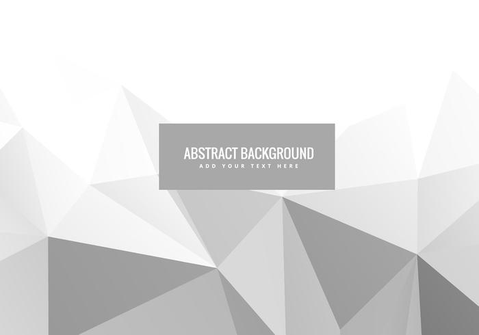 white-abstract-geometric-vector.jpg