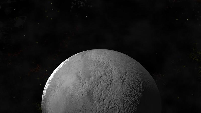 02-pancake-moon.jpg.b1a9390f1d01624f9cefac7dd350c3a5.jpg
