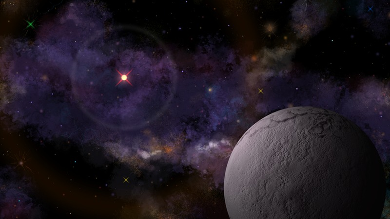 03-nebula-and-moon.jpg.5ac8794e7573981bc912ff50bba4a302.jpg
