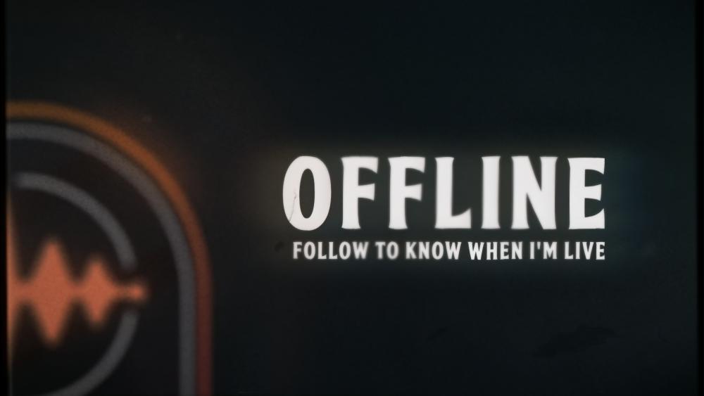 3_Offline.png